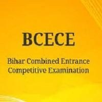 Bihar ITI Application Form