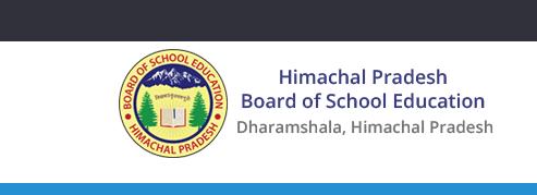 Himachal JBT CET Application Form