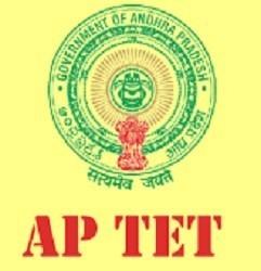 APTET Application Form