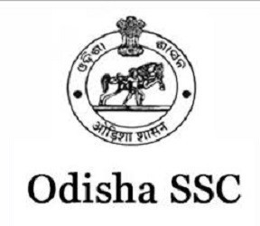 OSSC Junior Clerk Admit Card