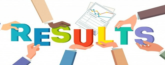 TS EDCET Results