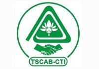 TSCAB Result