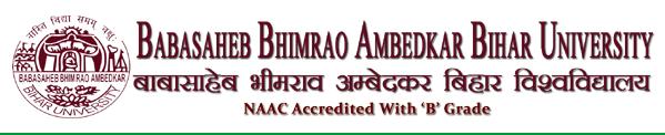 Bihar Univerity Exam Date