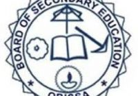 DSE Odisha TGT Teacher Admit Card