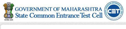 Maharashtra BPEd CET Hall Ticket