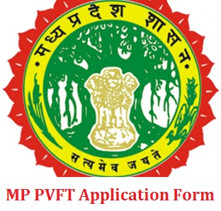 MP PVFT Application Form