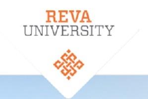 REVA CET Admit Card
