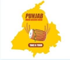 Punjab Anganwadi Bharti