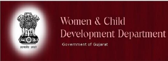 Gujarat Anganwadi Recruitment
