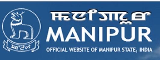 Manipur Anganwadi Recruitment