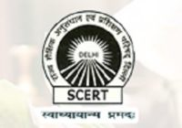 Delhi JBT Admission Form