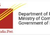 MP Post GDS Result