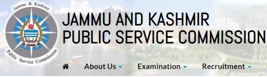 JKPSC Medical Officer Recruitment,Medical Officer Vacancies