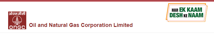 ONGC Apprentices Admit Card