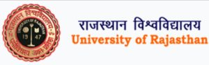 Rajasthan PMET Result, PBMET / PMET Merit List