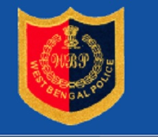 WB Sub Inspector Result,West Bengal Police SI Merit List