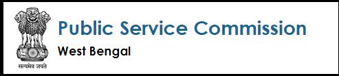 WBPSC ICDS Supervisor Result