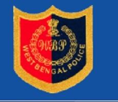 West Bengal Warder Result,