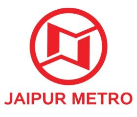 Jaipur Metro Admit Card