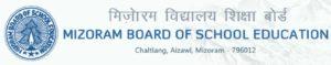 Mizrom education board