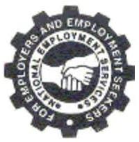 Tripura MTS Recruitment