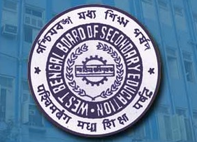 West bengal 12th class Board Result