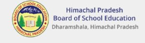 himachal Pardesh 10th Results