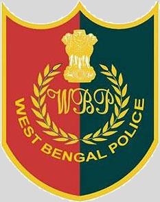WB Police Staff Officer Result