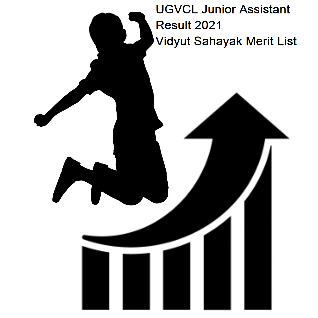 UGVCL Junior Assistant Result