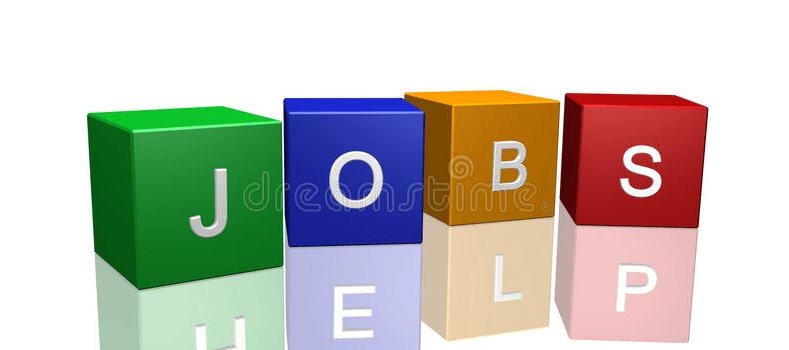 NIT Calicut Adhoc Faculty Recruitment