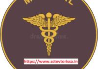 ESIC Pune Medical Officer Recruitment
