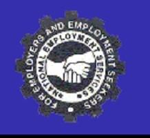 Tripura LDC Result