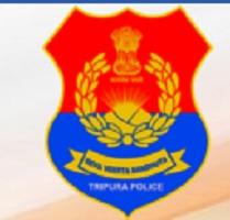 Tripura Police Constable Recruitment